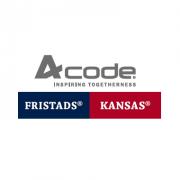 Fristads-A code