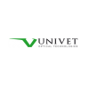 Univet