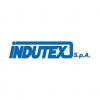 INDUTEX
